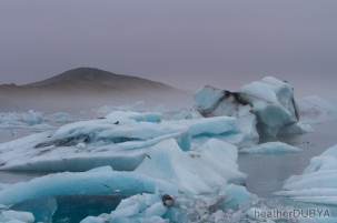 Iceland (13 of 40)