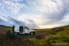 Iceland (18 of 40)