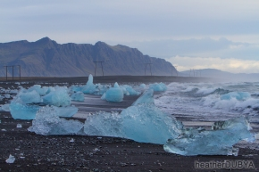 Iceland (20 of 40)