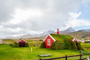 Iceland (29 of 40)