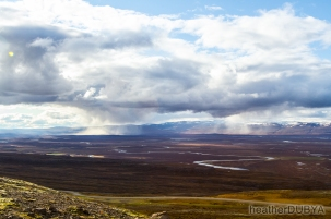 Iceland (30 of 40)