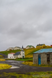 Iceland (39 of 40)