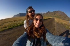 Iceland (5 of 40)