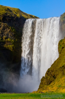 Iceland (6 of 40)
