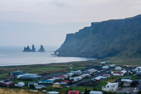 Iceland (9 of 40)