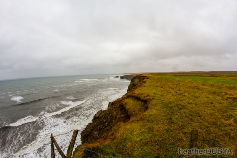 Iceland2 (1 of 40)