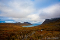 Iceland2 (12 of 40)