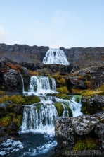 Iceland2 (17 of 40)