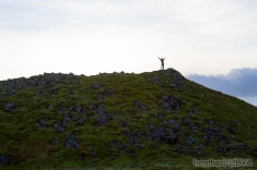 Iceland2 (20 of 40)