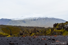 Iceland2 (26 of 40)