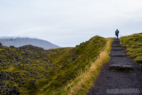 Iceland2 (27 of 40)