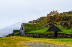 Iceland2 (32 of 40)