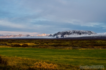 Iceland2 (39 of 40)