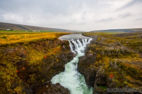 Iceland2 (4 of 40)