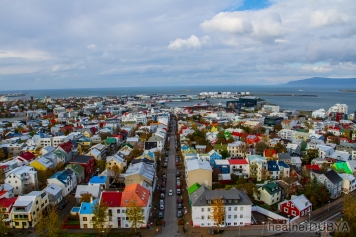 Iceland2 (40 of 40)